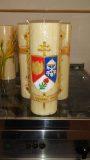 simbolo-episcopale-rotated