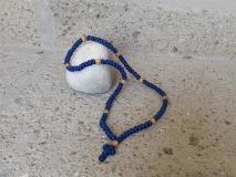 corda-di-preghiera-da-100-nodi-blu-senza-nappa-2