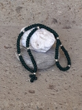 corda-di-preghiera-da-100-nodi-verde-senza-nappa