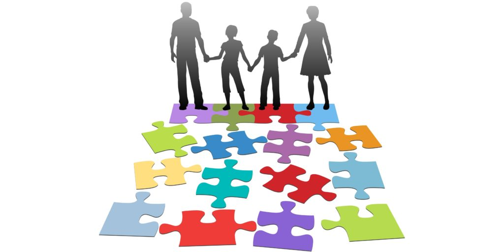 Famiglia-Investimenti-HP-Imc