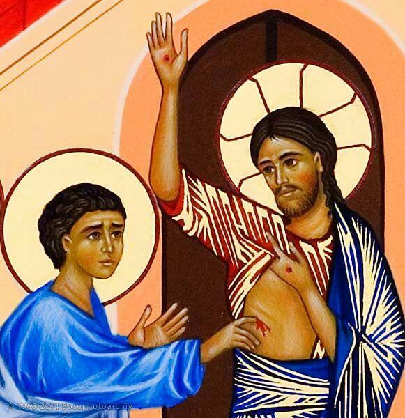 lectio-divina-misericordia